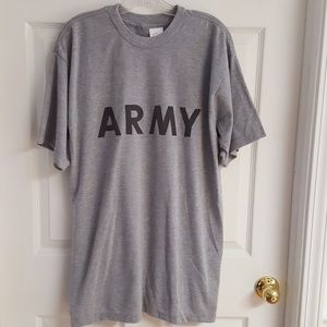 Other - ARMY T-Shirt